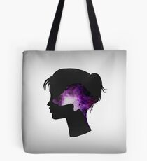 The Doxie Within Tote Bag
