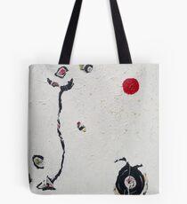 Matthew Moskowitz  Tote Bag