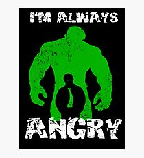 Hulk Quotes Inspiration Hulk Quotes Impressive Funny Incredible Hulk Memes22