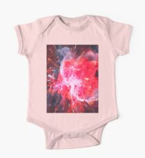 Abstract 58 Kids Clothes