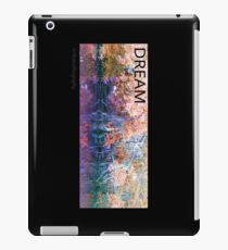 .Dream iPad Case/Skin