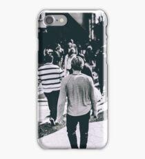 Cults iPhone Case/Skin