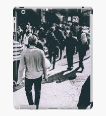 Cults iPad Case/Skin