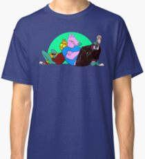 venting personae Classic T-Shirt