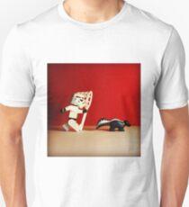Empire Pest Control  T-Shirt