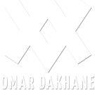 Untitled by Omar Dakhane