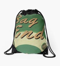 Bag End Drawstring Bag