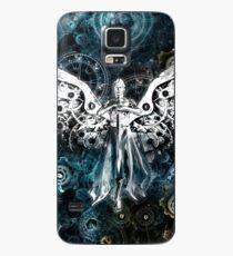 Clockwork Angel Case/Skin for Samsung Galaxy
