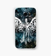 Clockwork Angel Samsung Galaxy Case/Skin