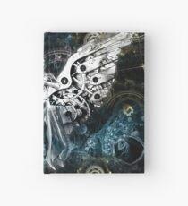 Clockwork Angel Hardcover Journal