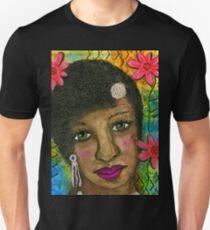 Sweet Sistah Girl T-Shirt