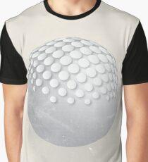 Atmo-sphere Graphic T-Shirt