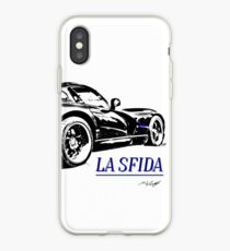 Hoonigan Photography iPhone cases   covers for XS XS Max f58b38ac989
