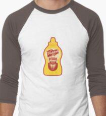 The Faddest Thing Men's Baseball ¾ T-Shirt