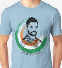 Virat Kohli Unisex T-Shirt