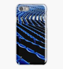 home sweet dome #1 iPhone Case/Skin
