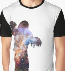 Chewy Graphic T-Shirt