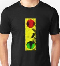 Street Light Clothing Unisex T-Shirt