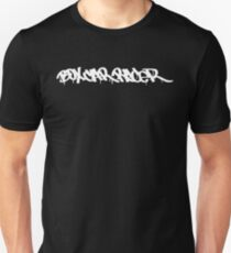 Boxcar Racer Slim Fit T-Shirt