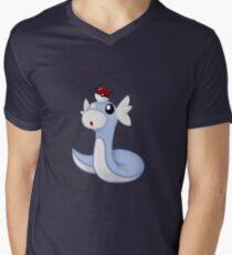 Dratini T-Shirt