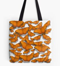 Buttered  Tote Bag