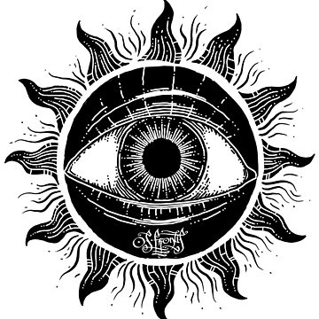 Consciousness by os-frontis