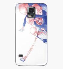 Selfie! Case/Skin for Samsung Galaxy