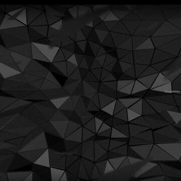 Deus ex: Triangles by AJensen0451