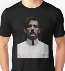 "John ""Thack"" Thackery T-Shirt"