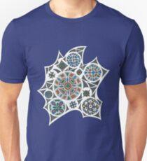 Casper T-Shirt