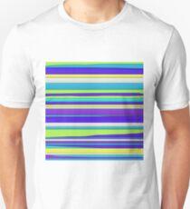 Hard horizons 2 T-Shirt