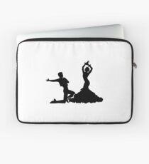 Flamenco Laptop Sleeve