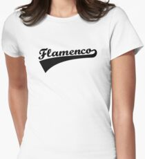 Flamenco T-Shirt