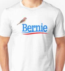 Birdie Sanders Tweet T-Shirt