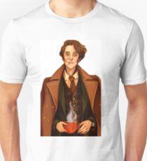 Remus Lupin Unisex T-Shirt