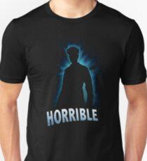 Horrible Shadow T-Shirt