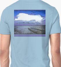 Thunderstorm Unisex T-Shirt