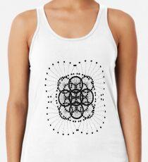 Cymatics Tank Tops | Redbubble