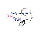 Smile by Oxyte