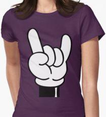COOL FINGERS T-Shirt
