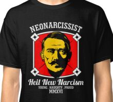 Neo Narcicist Classic T-Shirt