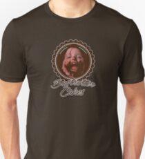 Bogtrotter Cakes T-Shirt