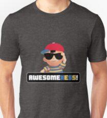AwesomeNess!! T-Shirt