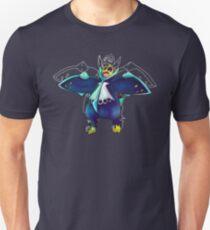 Water Penguin T-Shirt