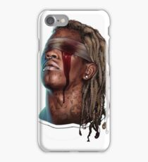 Slime Season 3 iPhone Case/Skin
