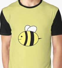 Bee's Bee Graphic T-Shirt