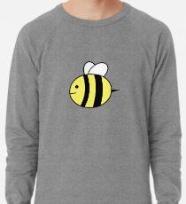 Bee's Bee Lightweight Sweatshirt