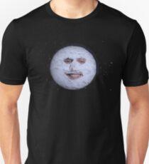 Myghty Moon Unisex T-Shirt