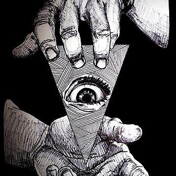 Killuminati by filiteo