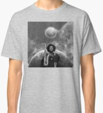 Kamasi Washington - The Epic Classic T-Shirt